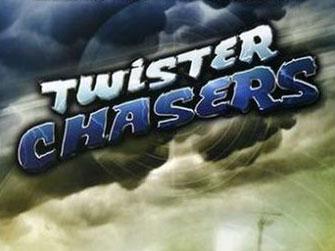 NewGallery_twisterchasers1.jpg