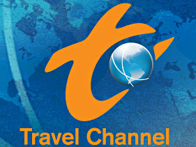 travelchannellogo.jpg