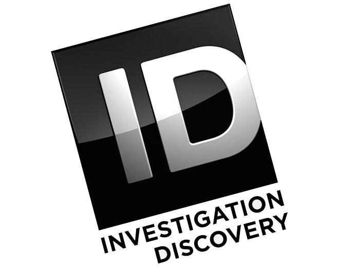 ID_logo43.jpg