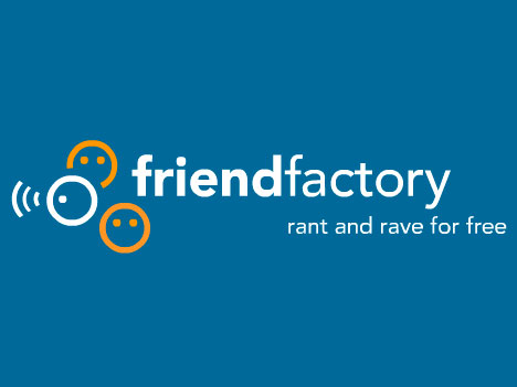 NewGallery_friendfactory.jpg