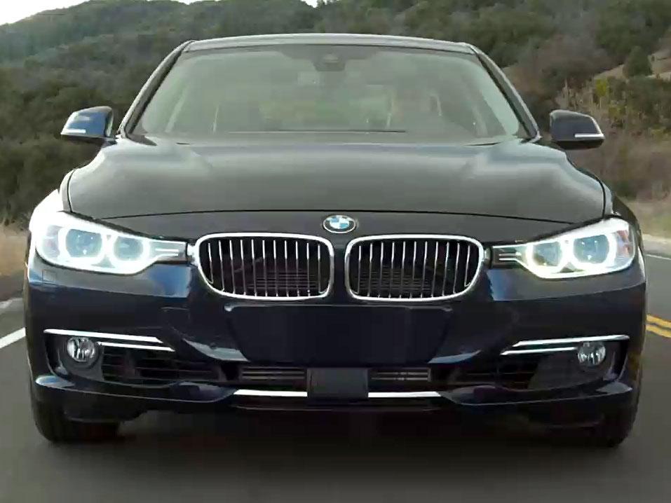 NewGallery_BMW1.jpg