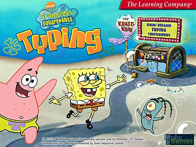 NewGallery_spongebobtyping1.jpg