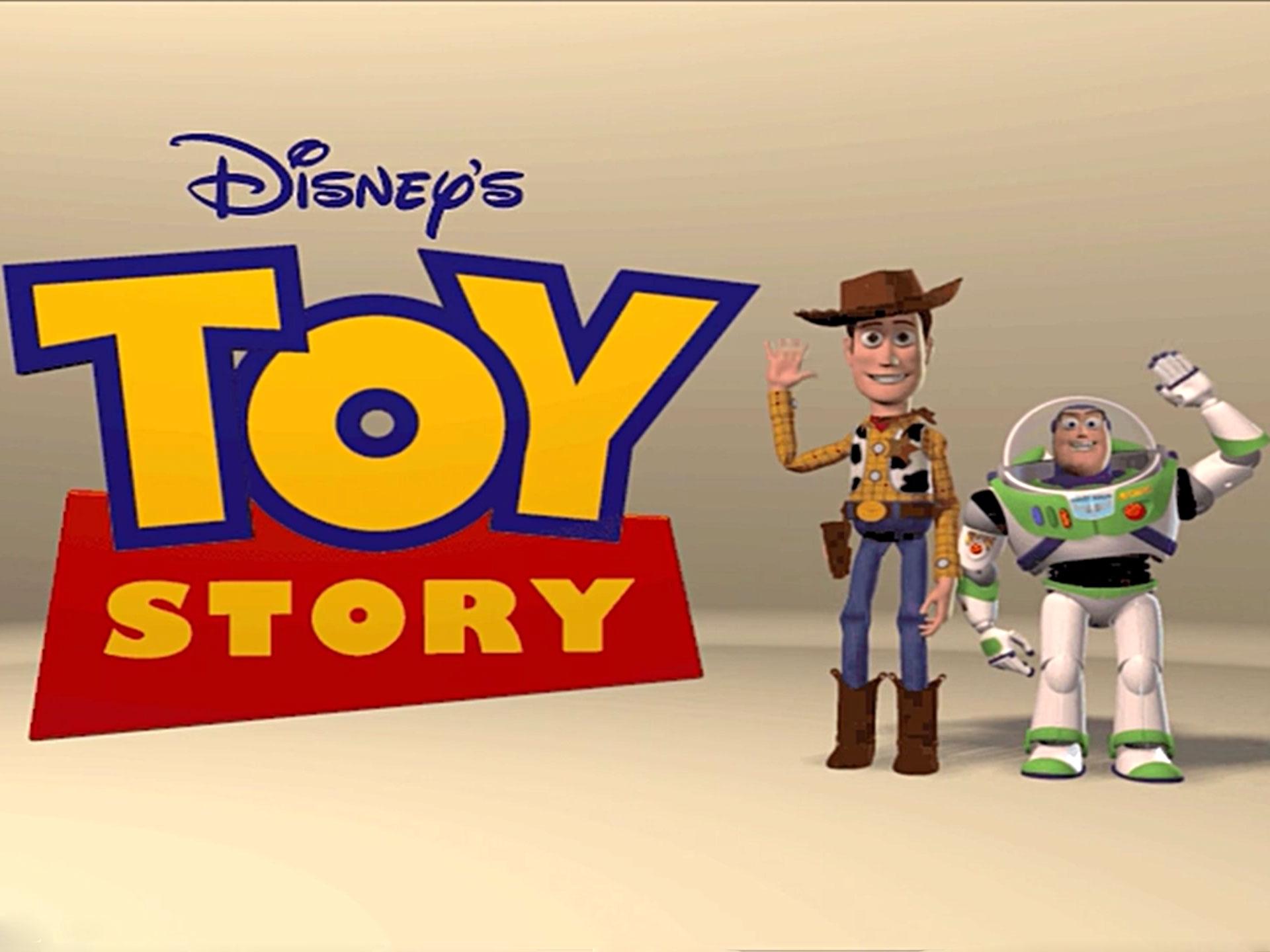 NewGallery_toystory1.jpg