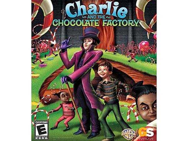 NewGallery_charliechocolatePC_Close3.jpg