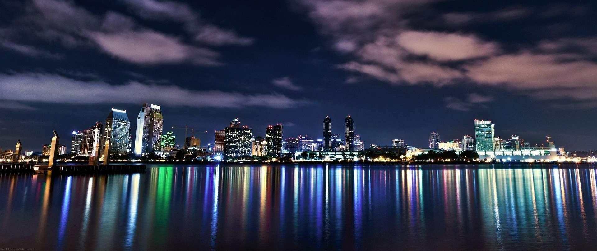 downtown-skyline.jpeg.1920x810_0_388_10000.jpg