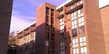 Radisson Hotel Pittsburgh Green Tree   Nashville, TN | 3 Star | 110 Rooms | Status: EXITED