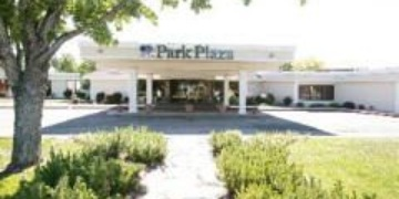 Park Plaza Garden of the Gods   Colorado Springs, CO | 3 Star | 200 Rooms | Status: Exited