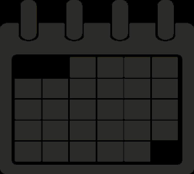 calendar-1559935_960_720.png