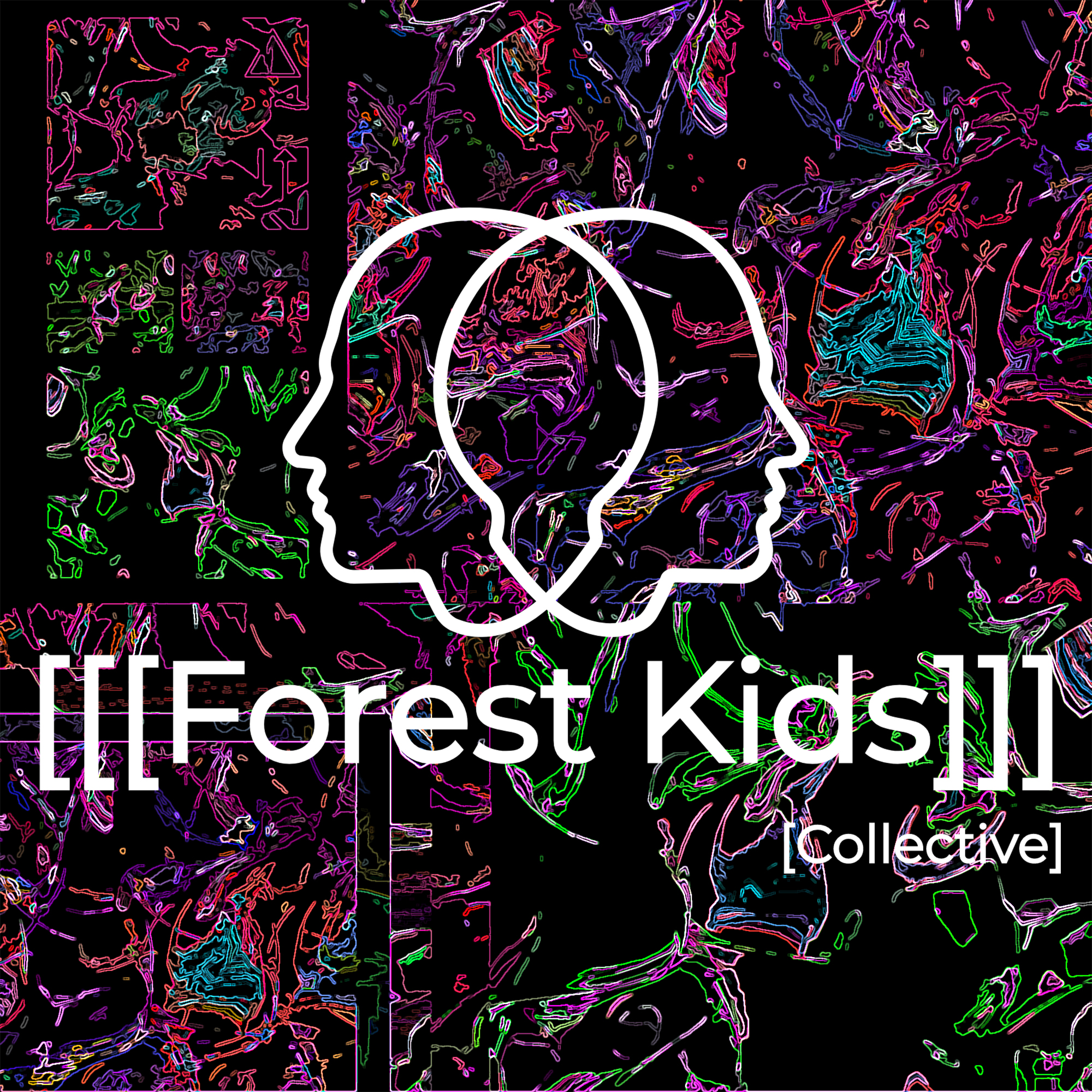 forest kids playlist.jpg