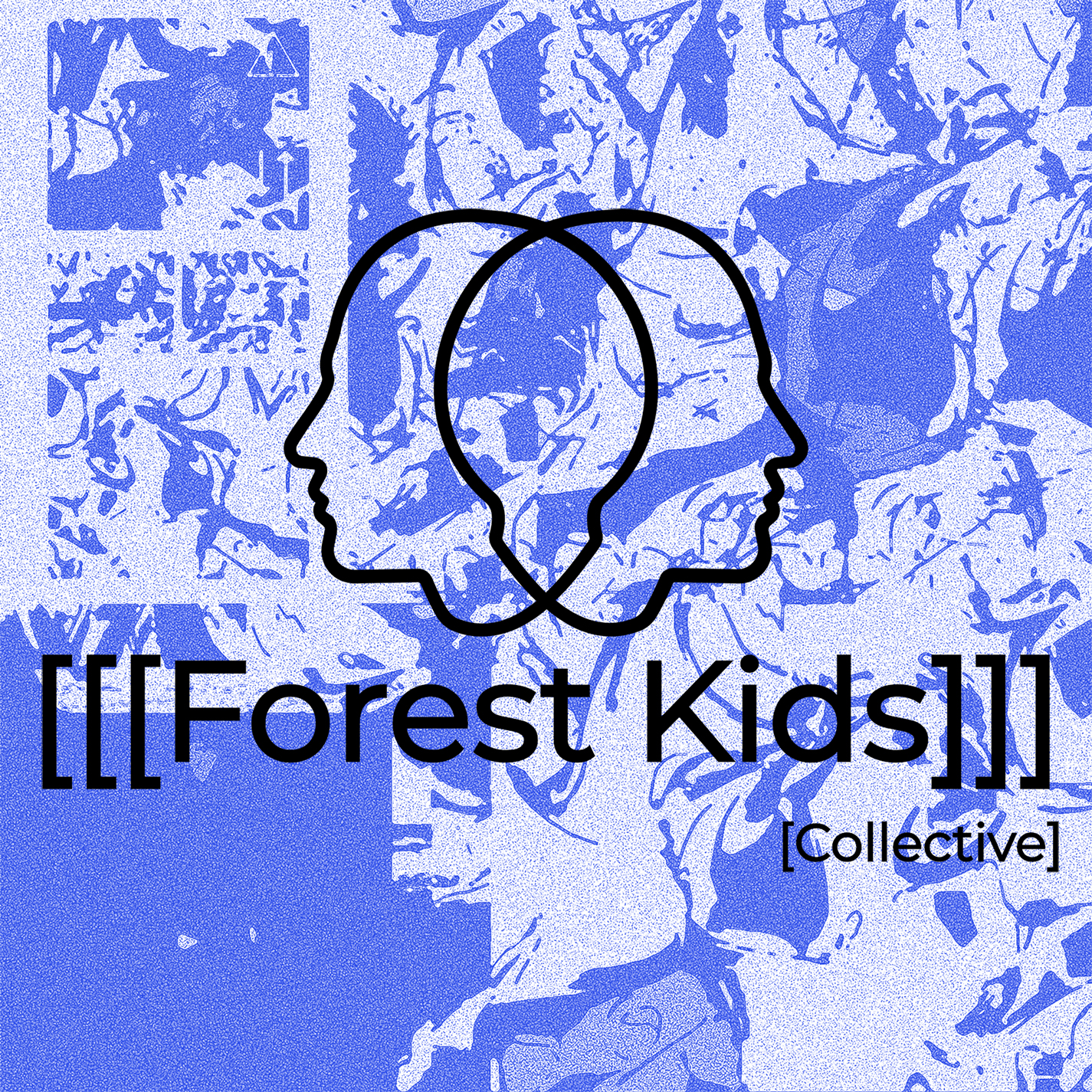 forest kids playlist sleep.jpg