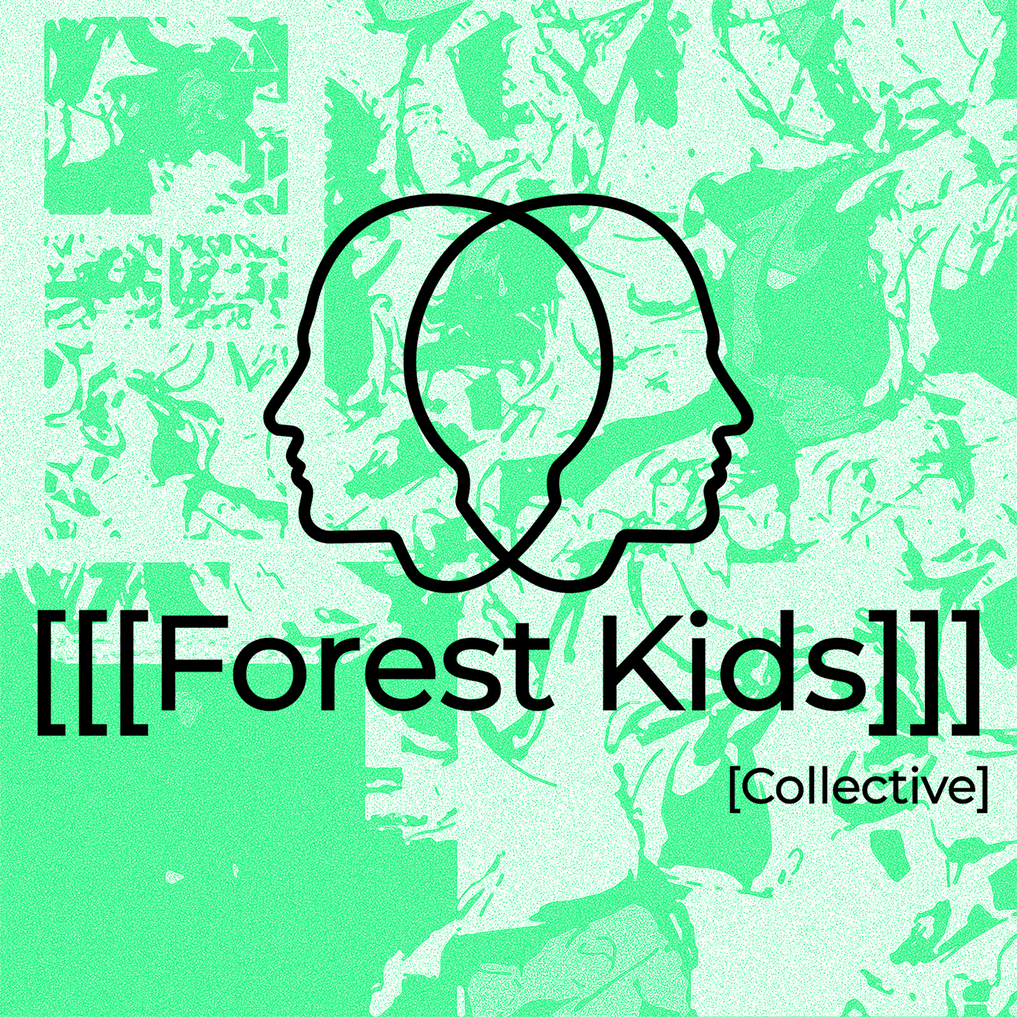 forest kids playlist lofi-hiphop.jpg