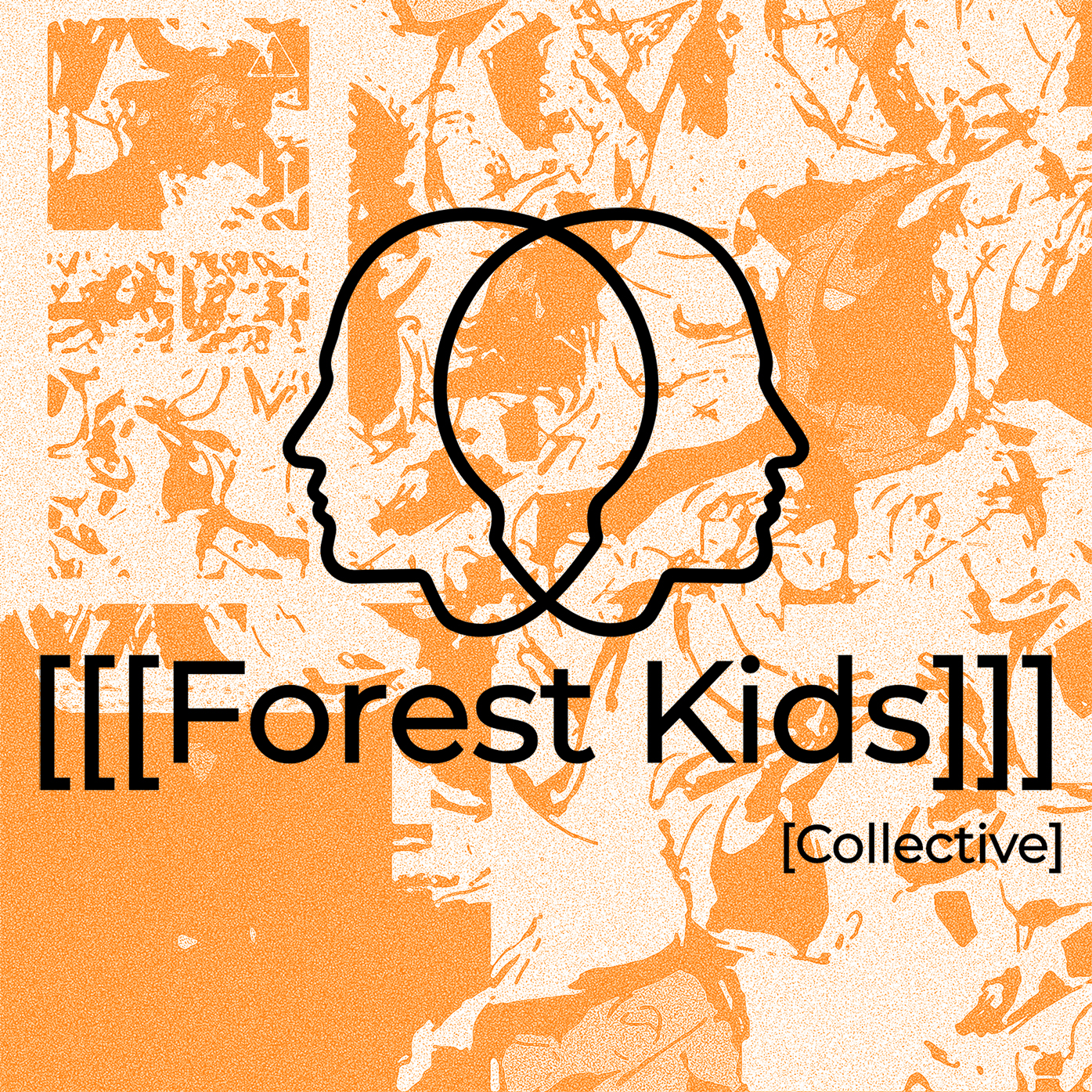 forest kids playlist alternative.jpg