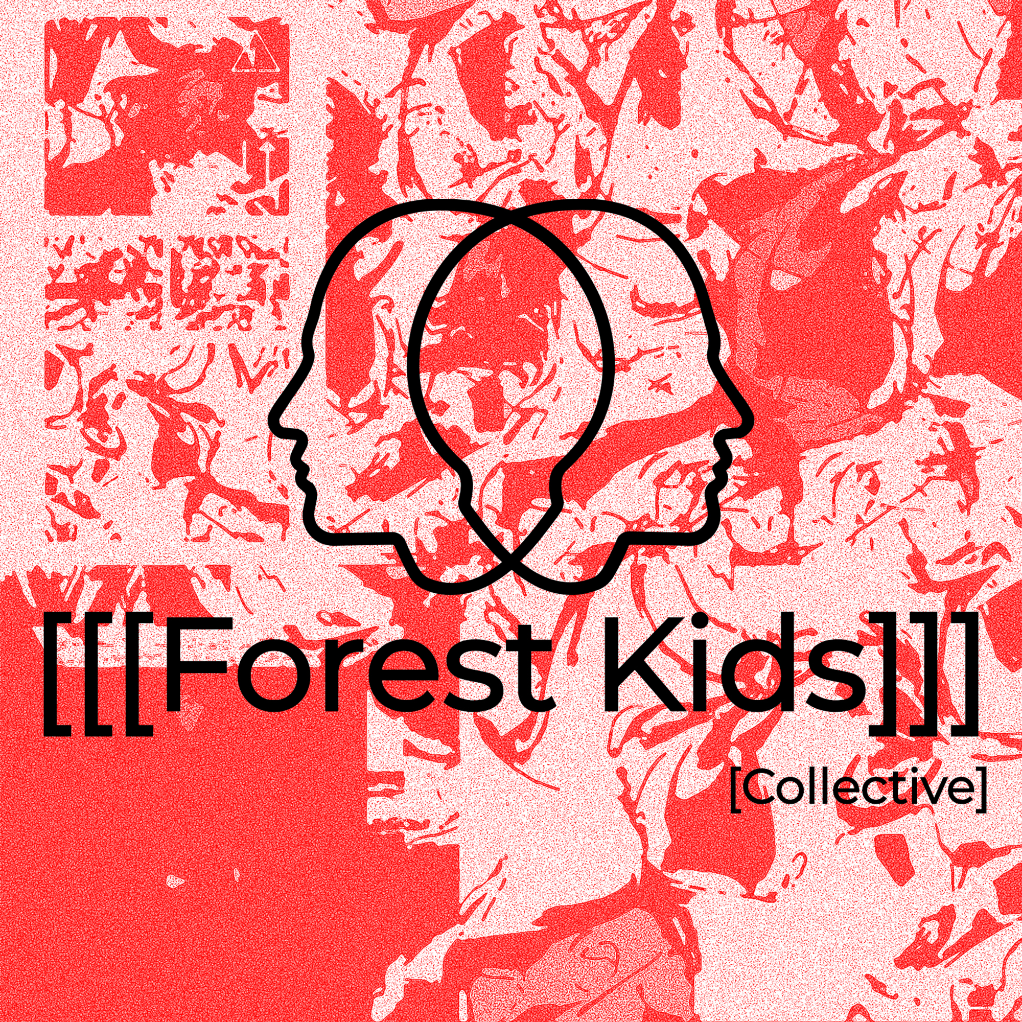Forest Kids Collective Rap.jpg