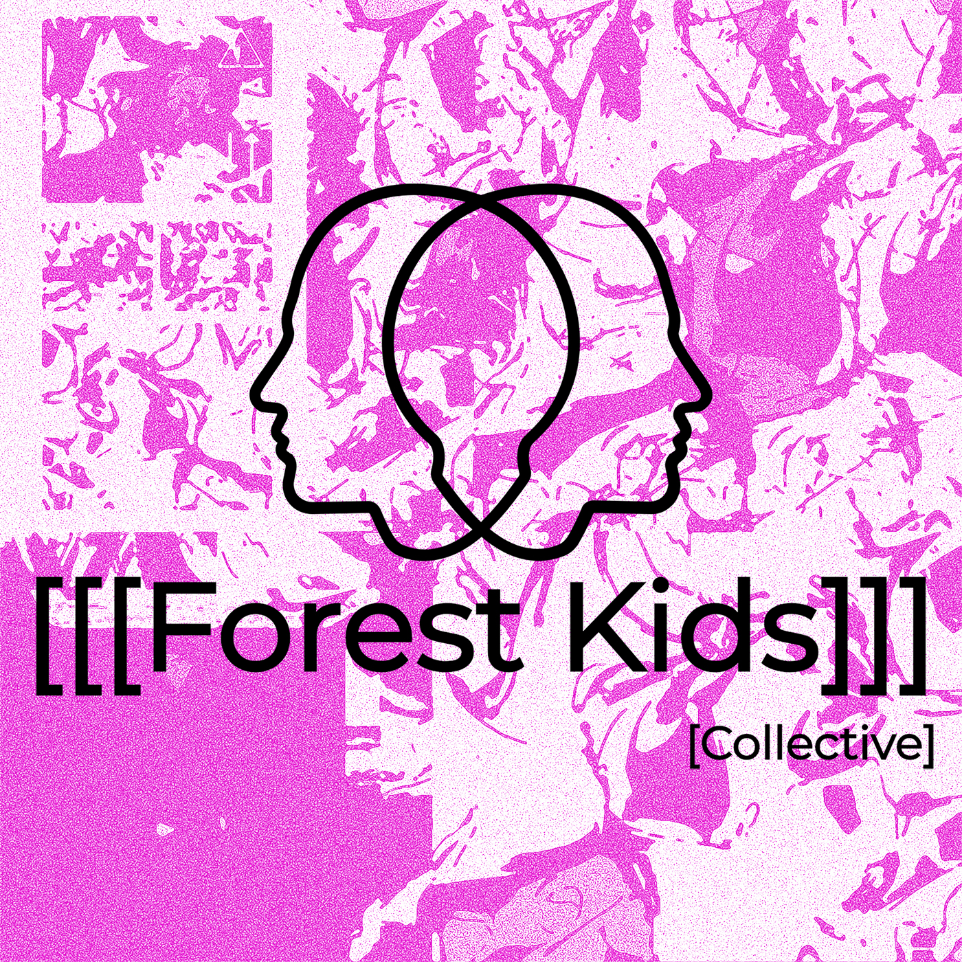 forest kids playlist downtempo.jpg