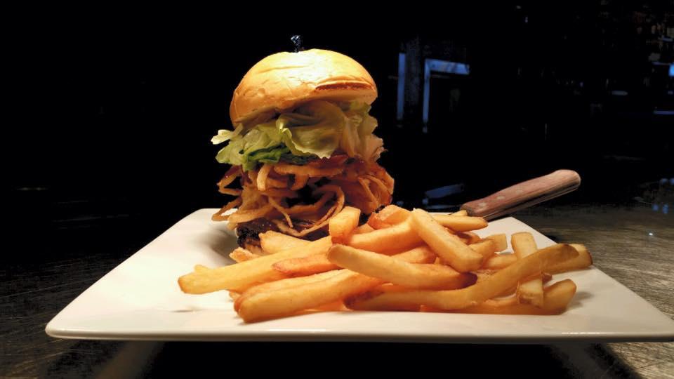 Burger - Rodeo, FRG.jpg