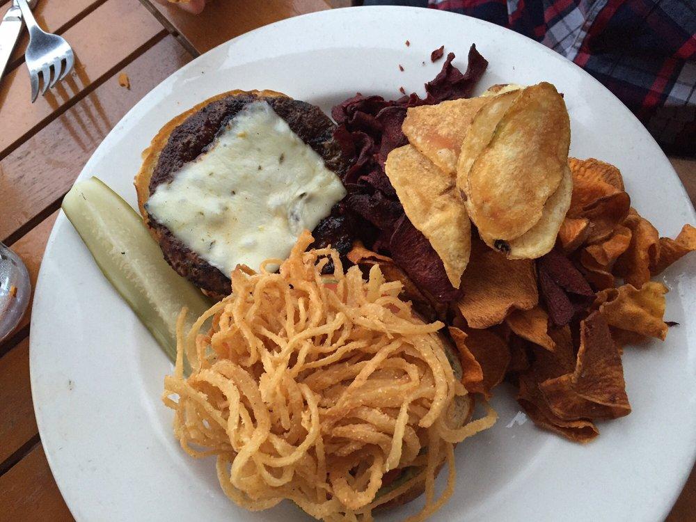 Burger - BWG Chili Crusted.jpg