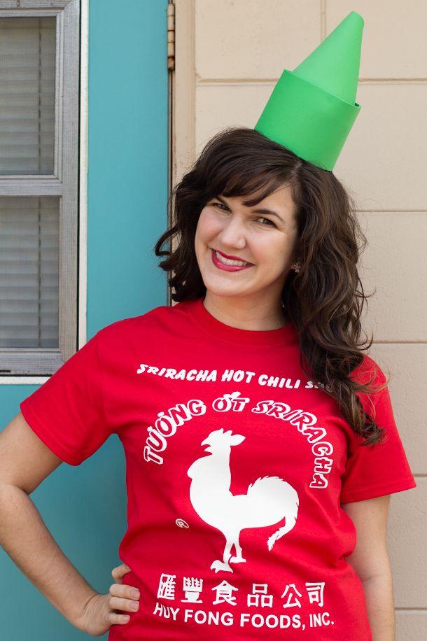 Blog - Sriracha.jpg