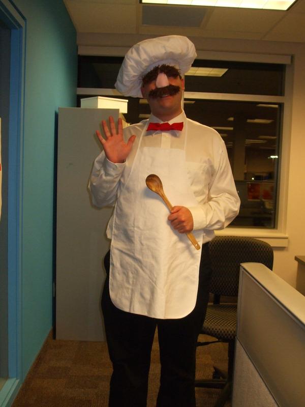 Blog - Swedish Chef 3.jpg