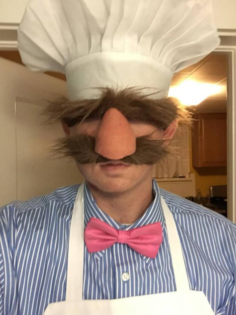 Blog - Swedish Chef 2.jpg