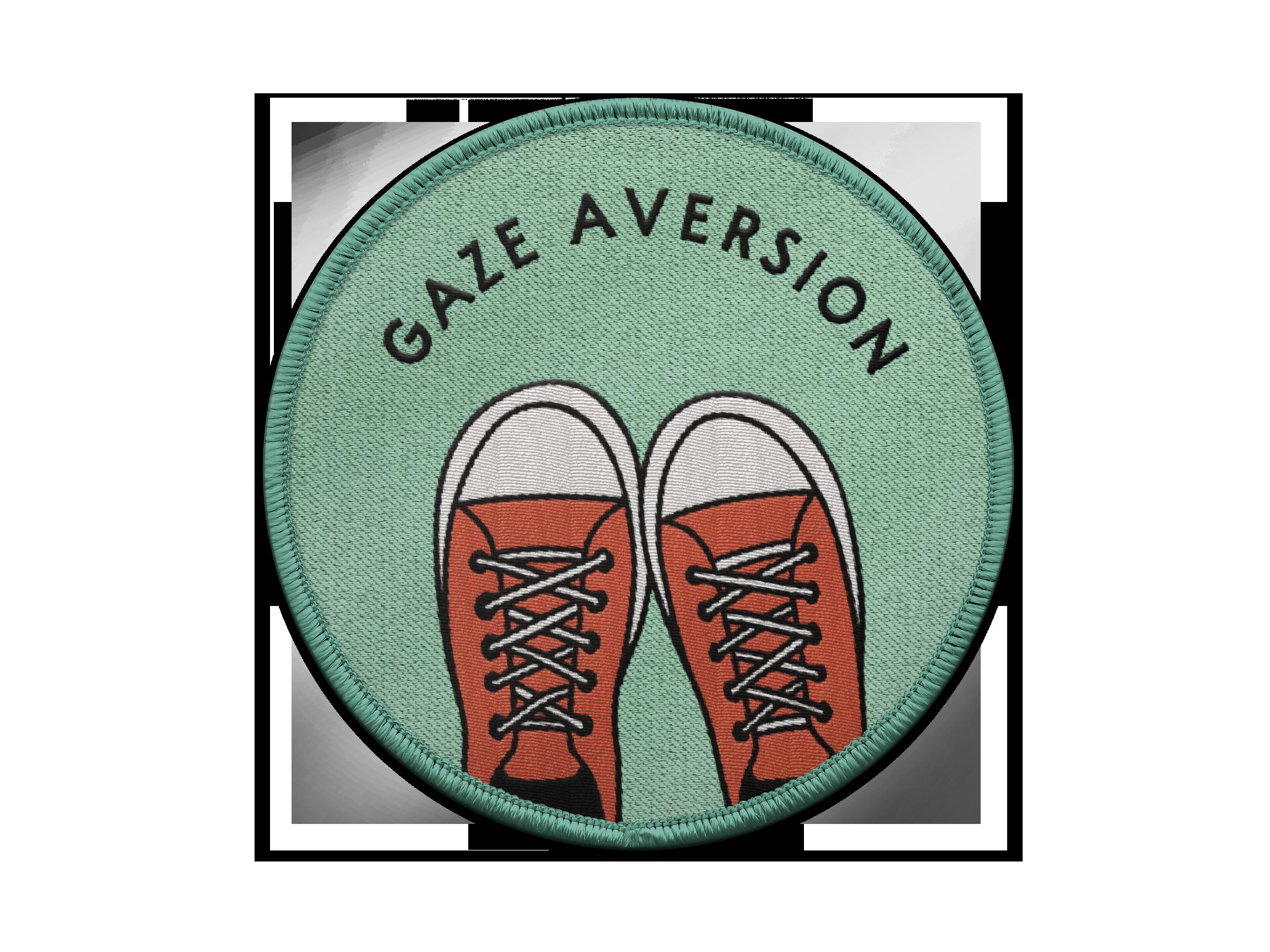 GazeAversion.png