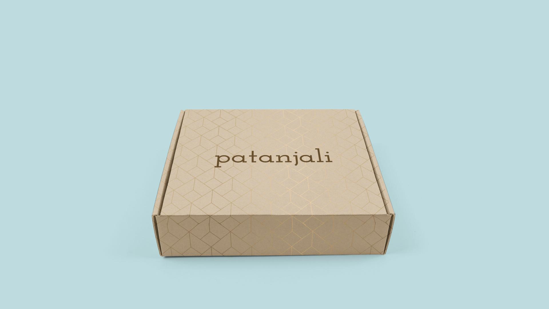 Patanjali copy 3.001.png