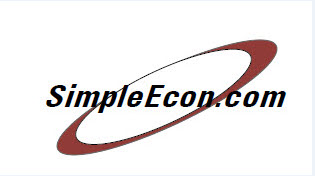 simpleecon logo.jpg