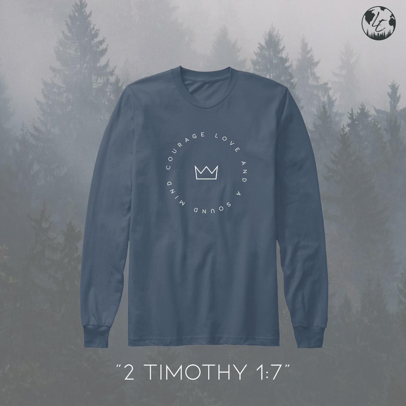 2 Timothy (LS) (Blue).jpg