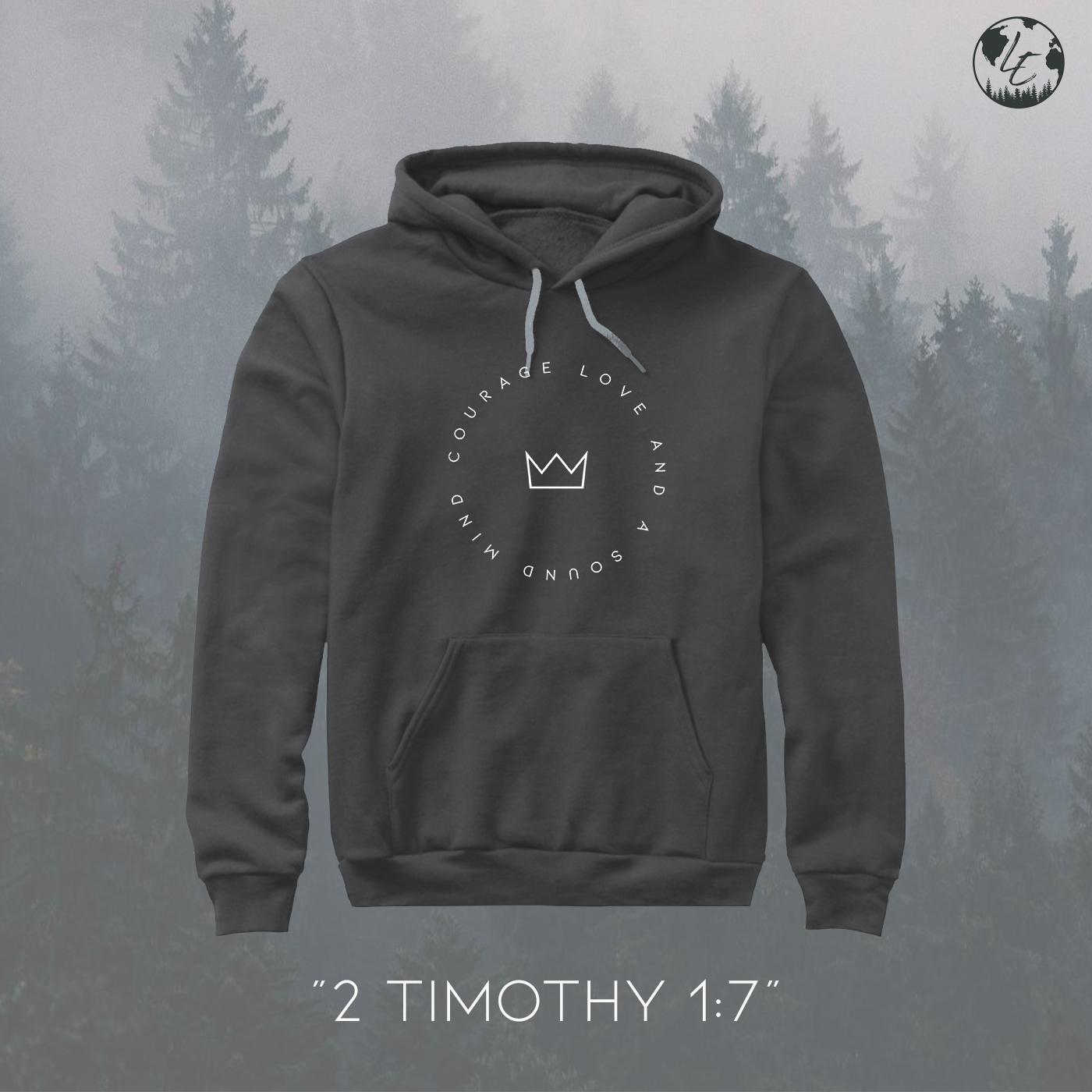 2 Timothy (Hoodie) (Dark).jpg