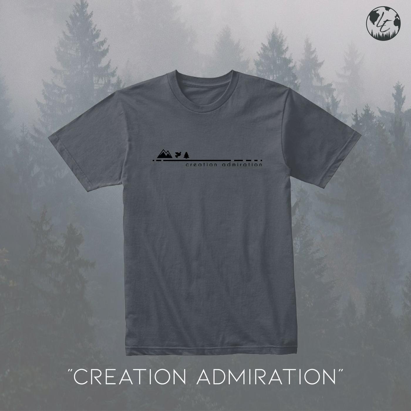 CA (Shirt) (Blue).jpg