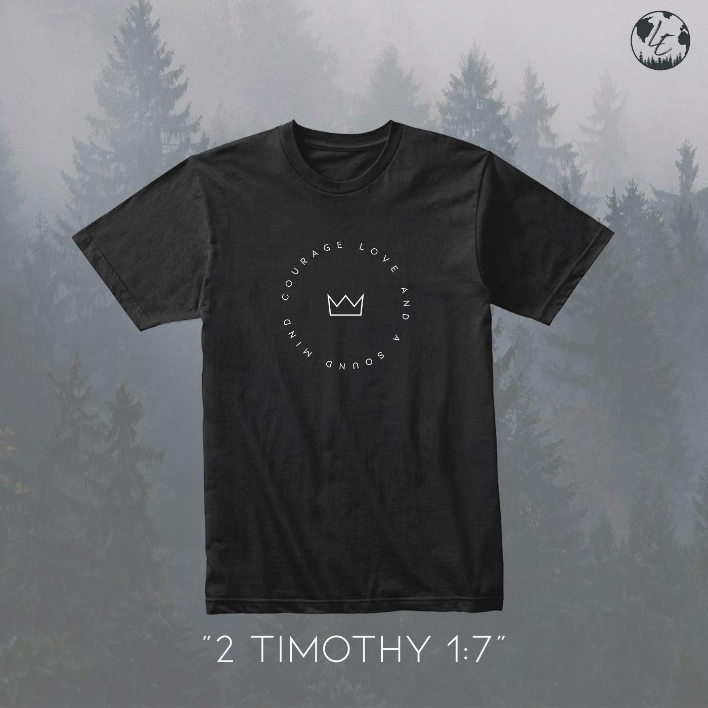 2 Timothy (Shirt) (Black).jpg