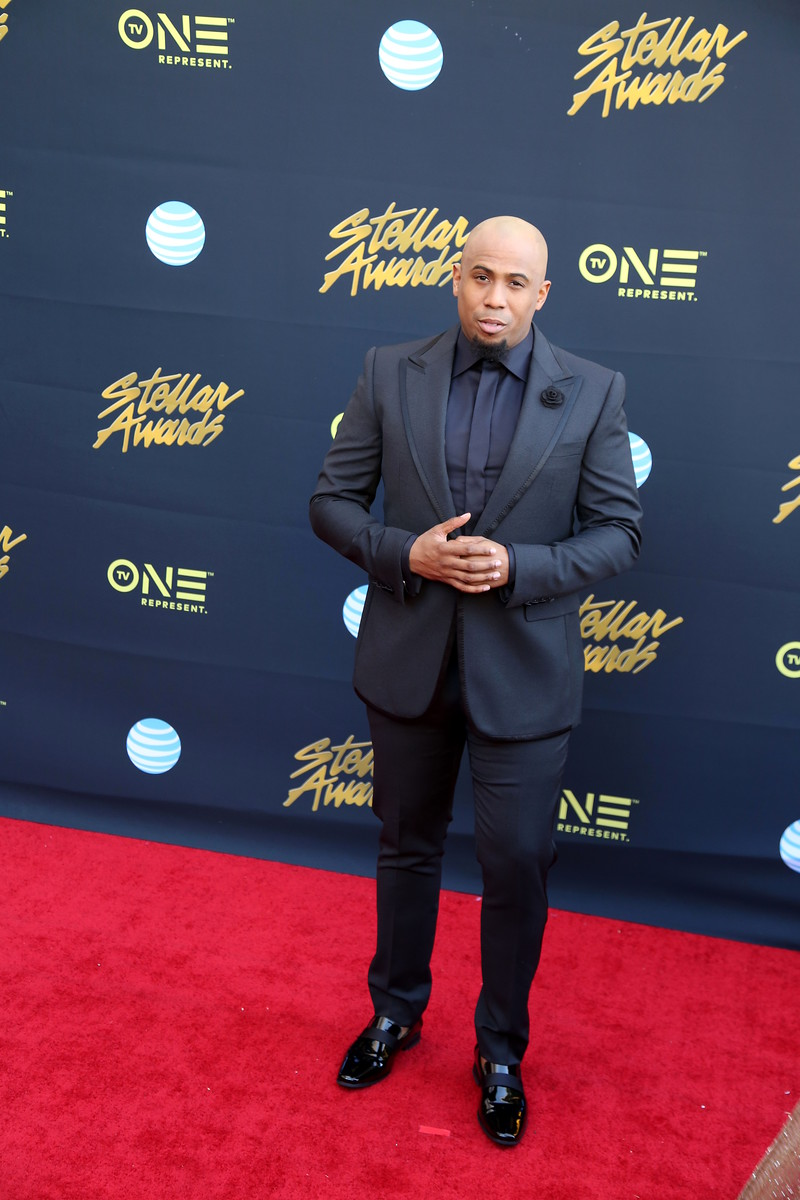 Recording Artist and Nominee Anthony Brown.jpg