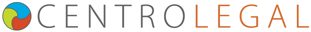 CL_Logo_1056.png