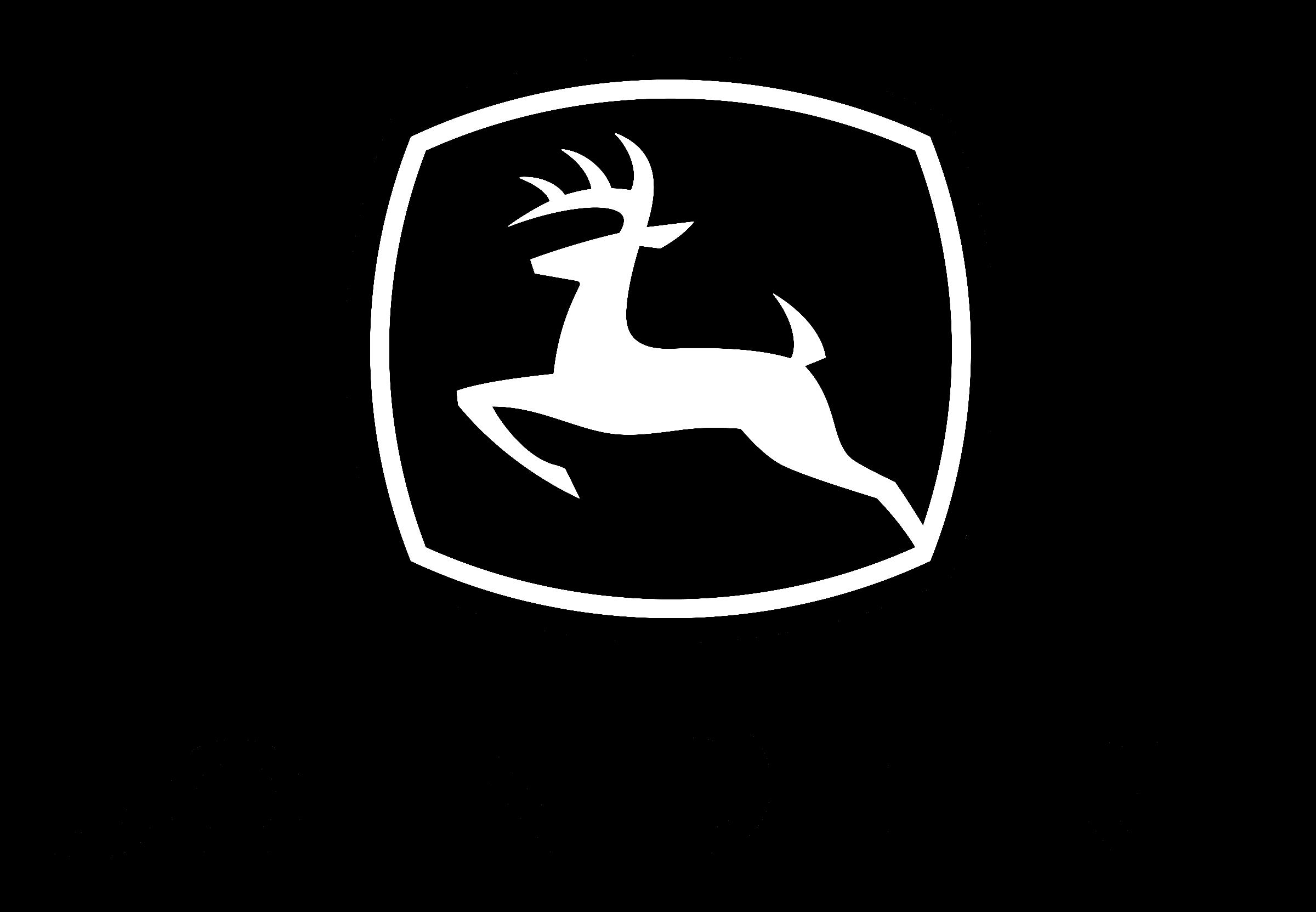 john-deere-logo-black-and-white.png