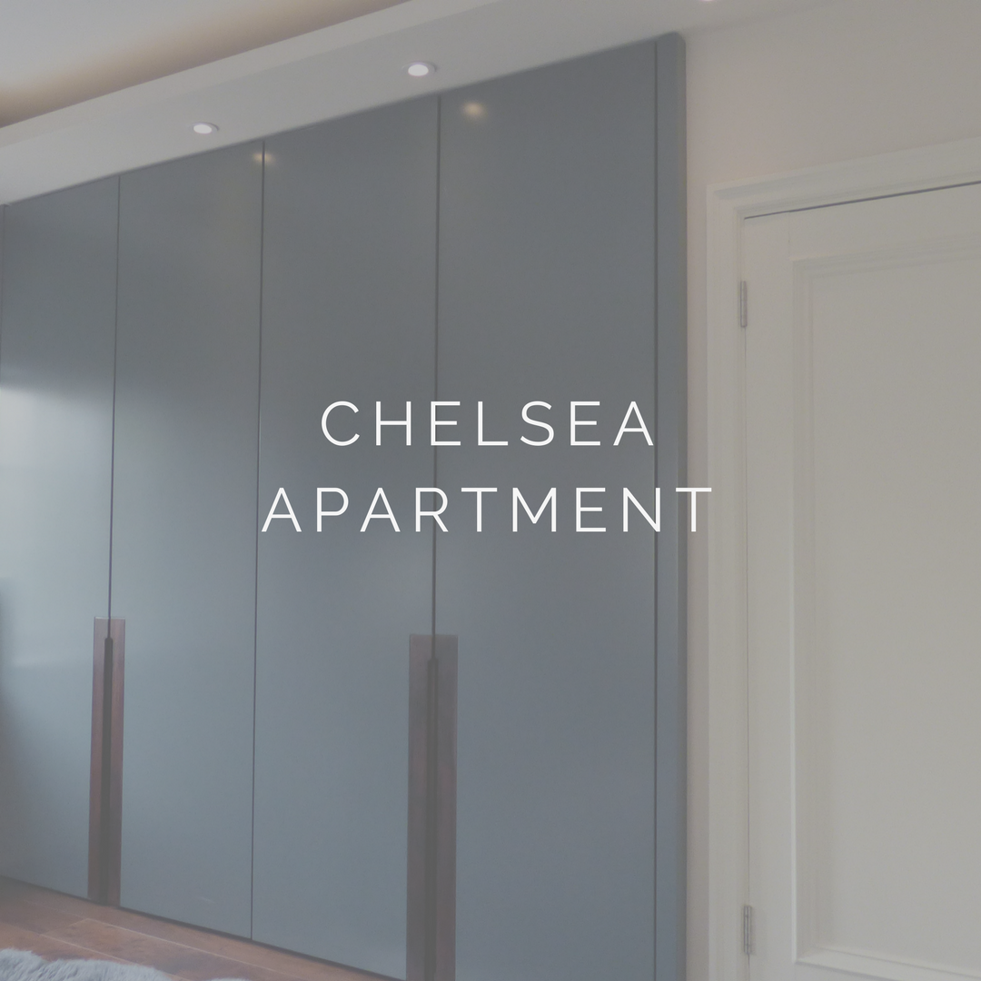 Chelsea Apartment.png