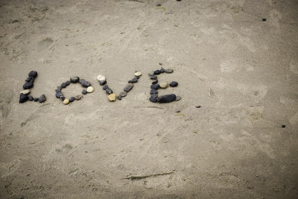 Love Only.jpg