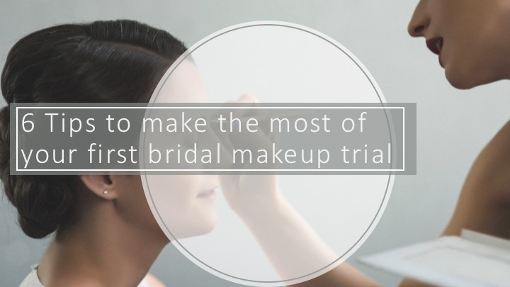 How to prepare for first bridal trial.jpg