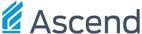 Ascend-Indiana-Initiative-Logo.png