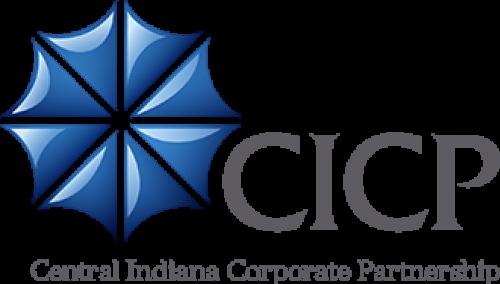 CICP-Umbrella-Logo-500x284.png