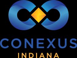Conexus-Indiana-Logo.png