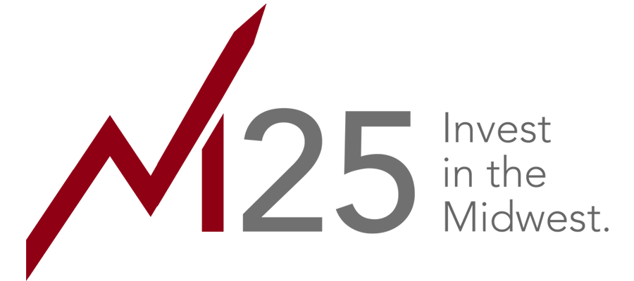 m25 logo motto.png