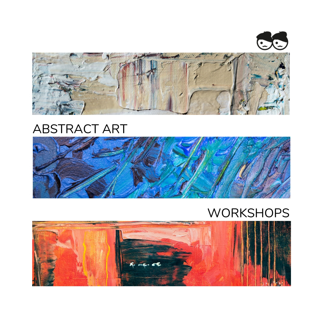 Abstract_art_workshop_almunecar.jpg
