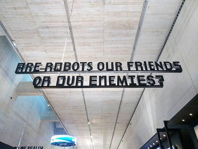 Hello, Robot. #ai ⠀⠀⠀⠀⠀⠀⠀⠀⠀⠀⠀⠀ ⠀⠀⠀⠀⠀⠀⠀⠀⠀⠀⠀⠀ ⠀⠀⠀⠀⠀⠀⠀⠀⠀⠀⠀⠀ ⠀⠀⠀⠀⠀⠀⠀⠀⠀⠀⠀⠀ ⠀⠀⠀⠀⠀⠀⠀⠀⠀⠀⠀⠀ ⠀⠀⠀⠀⠀⠀⠀⠀⠀⠀⠀⠀ ⠀⠀⠀⠀⠀⠀⠀⠀⠀⠀⠀⠀ ⠀⠀⠀⠀⠀⠀⠀⠀⠀⠀⠀⠀ ⠀⠀⠀⠀⠀⠀⠀⠀⠀⠀⠀⠀ ⠀⠀⠀⠀⠀⠀⠀⠀⠀⠀⠀⠀ ⠀⠀⠀⠀⠀⠀⠀⠀⠀⠀⠀⠀ ⠀⠀⠀⠀⠀⠀⠀⠀⠀⠀⠀⠀ ⠀⠀⠀⠀⠀⠀⠀⠀⠀⠀⠀⠀ ⠀⠀⠀⠀⠀⠀⠀⠀⠀⠀⠀⠀ ⠀⠀⠀⠀⠀⠀⠀⠀⠀⠀⠀⠀ ⠀⠀⠀⠀⠀⠀⠀⠀⠀⠀⠀ ⠀⠀⠀⠀⠀⠀⠀⠀⠀⠀⠀⠀ ⠀⠀⠀⠀⠀⠀⠀⠀⠀⠀⠀⠀ ⠀⠀⠀⠀⠀⠀⠀⠀⠀⠀⠀⠀ ⠀⠀⠀⠀⠀⠀⠀⠀⠀⠀⠀⠀ ⠀⠀⠀⠀⠀⠀⠀⠀⠀⠀⠀⠀ ⠀⠀⠀⠀⠀⠀⠀⠀⠀⠀⠀⠀ ⠀⠀⠀⠀⠀⠀⠀⠀⠀⠀⠀⠀ ⠀⠀⠀⠀⠀⠀⠀⠀⠀⠀⠀⠀ ⠀⠀⠀⠀⠀⠀⠀⠀⠀⠀⠀⠀ ⠀⠀⠀⠀⠀⠀⠀⠀⠀⠀⠀⠀ ⠀⠀⠀⠀⠀⠀⠀⠀⠀⠀⠀⠀ ⠀⠀⠀⠀⠀⠀⠀⠀⠀⠀⠀⠀ ⠀⠀⠀⠀⠀⠀⠀⠀⠀⠀⠀⠀ ⠀⠀⠀⠀⠀⠀⠀⠀⠀⠀⠀⠀ ⠀⠀⠀⠀⠀⠀⠀⠀⠀⠀⠀⠀ ⠀⠀⠀⠀⠀⠀⠀⠀⠀⠀⠀⠀ ⠀⠀⠀⠀⠀⠀⠀⠀⠀⠀⠀⠀ ⠀⠀⠀⠀⠀⠀⠀⠀⠀⠀⠀⠀ ⠀⠀⠀⠀⠀⠀⠀⠀⠀⠀⠀⠀ ⠀⠀⠀⠀⠀⠀⠀⠀⠀⠀⠀⠀ ⠀⠀⠀⠀⠀⠀⠀⠀⠀⠀⠀⠀ ⠀⠀⠀⠀⠀⠀⠀⠀⠀⠀⠀⠀ ⠀⠀⠀⠀⠀⠀⠀⠀⠀⠀⠀⠀ ⠀⠀⠀⠀⠀⠀⠀⠀⠀⠀⠀⠀ ⠀⠀⠀⠀⠀⠀⠀⠀⠀⠀⠀⠀ ⠀⠀⠀⠀⠀⠀⠀⠀⠀⠀⠀⠀ ⠀⠀⠀⠀⠀⠀⠀⠀⠀⠀⠀⠀ ⠀⠀⠀⠀⠀⠀⠀⠀⠀⠀⠀⠀ ⠀⠀⠀⠀⠀⠀⠀⠀⠀⠀⠀ ⠀⠀⠀⠀⠀⠀⠀⠀⠀⠀⠀⠀ ⠀⠀⠀⠀⠀⠀⠀⠀⠀⠀⠀⠀ ⠀⠀⠀⠀⠀⠀⠀⠀⠀⠀⠀⠀ ⠀⠀⠀⠀⠀⠀⠀⠀⠀⠀⠀⠀ ⠀⠀⠀⠀⠀⠀⠀⠀⠀⠀⠀⠀ ⠀⠀⠀⠀⠀⠀⠀⠀⠀⠀⠀⠀ ⠀⠀⠀⠀⠀⠀⠀⠀⠀⠀⠀⠀ ⠀⠀⠀⠀⠀⠀⠀⠀⠀⠀⠀⠀ ⠀⠀⠀⠀⠀⠀⠀⠀⠀⠀⠀⠀ ⠀⠀⠀⠀⠀⠀⠀⠀⠀⠀⠀⠀#stm #santelmomuseoa #sansebastian #robots #drones #Exhibition #stm #museum #hellorobot #vasque #basquecountry