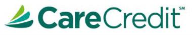 Care+Credit+Logo.jpg