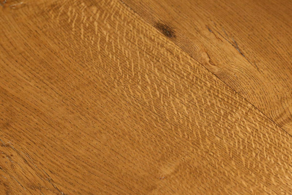 Hand-cut precision. Natural form. - Live edge pieces that inspire imagination and inform space.
