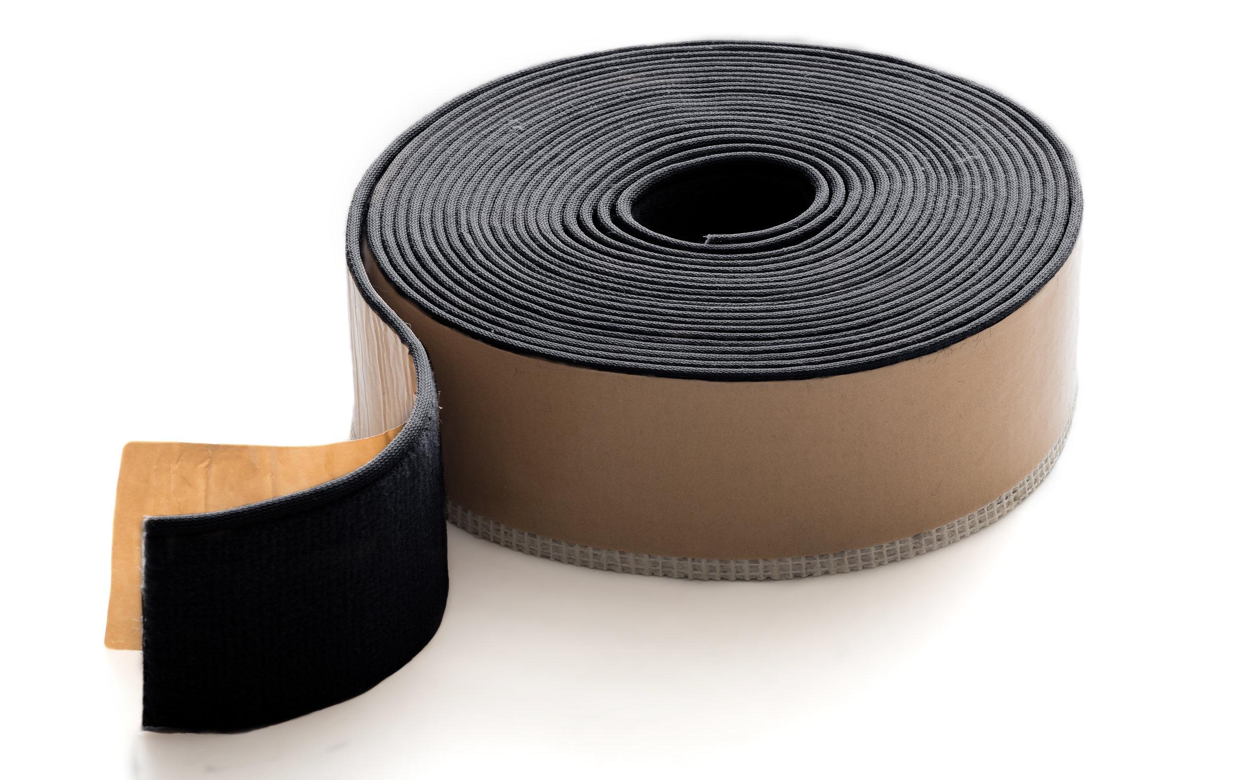 Black-Product Shot.jpg
