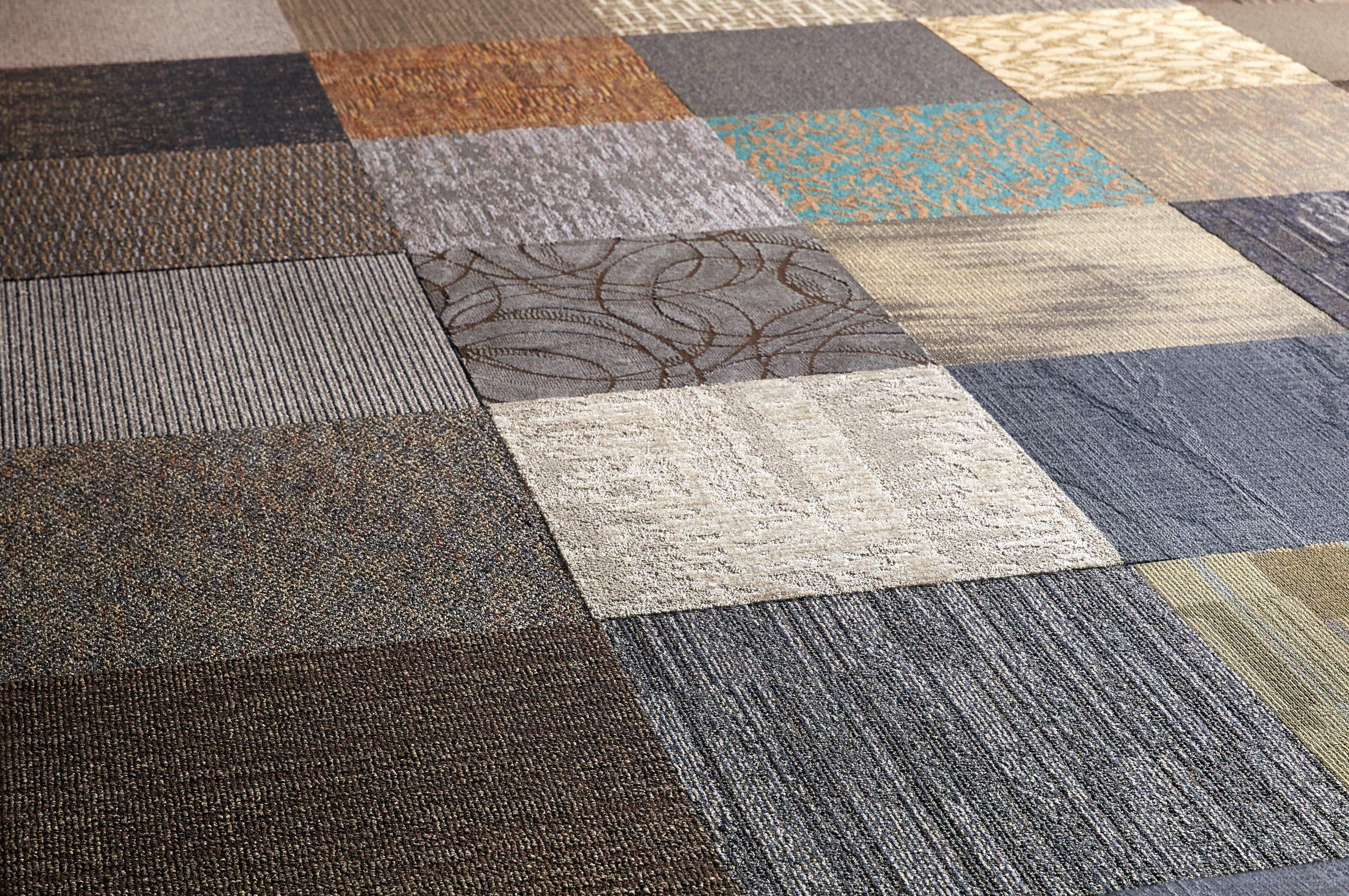 Carpet Tile Product Shot.jpg