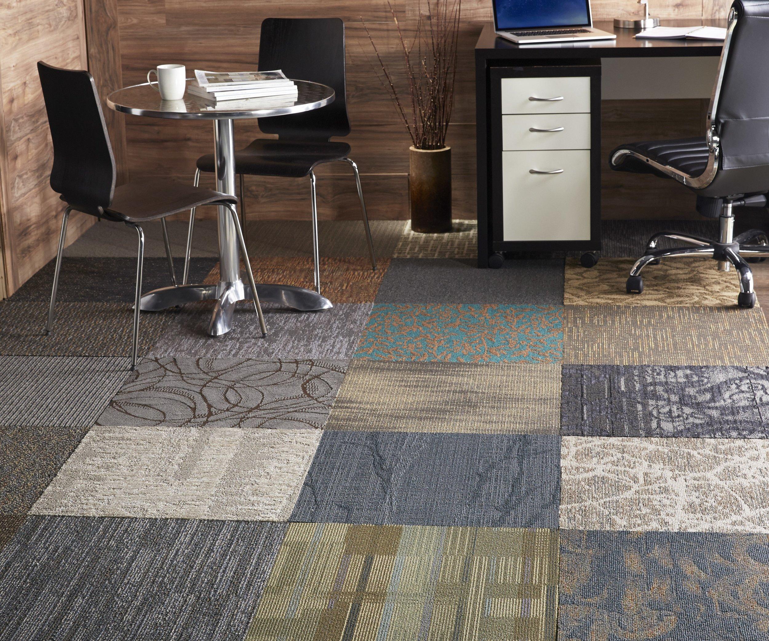 Carpet Tile Office Scene.jpg