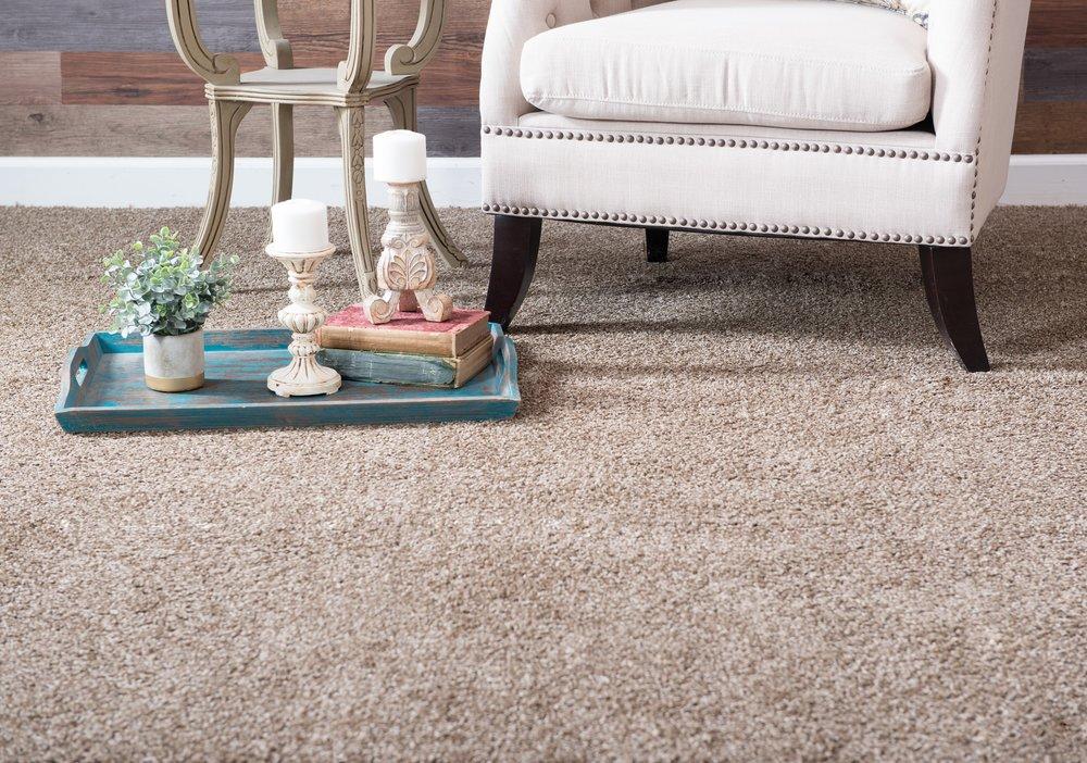 Residential Carpet Tile Nance Industries, Using Carpet Tiles Living Room