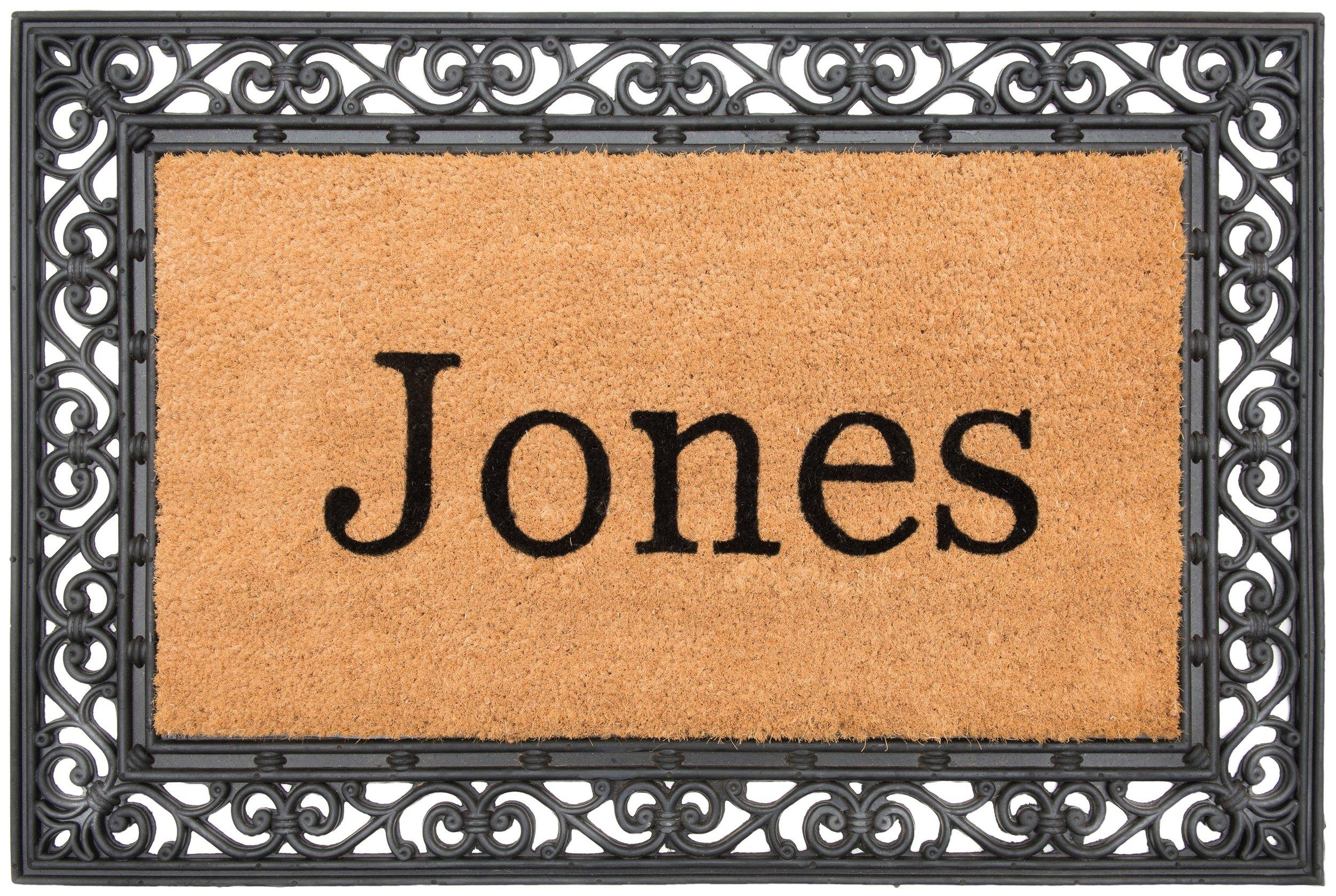 Rubber-Jones.jpg