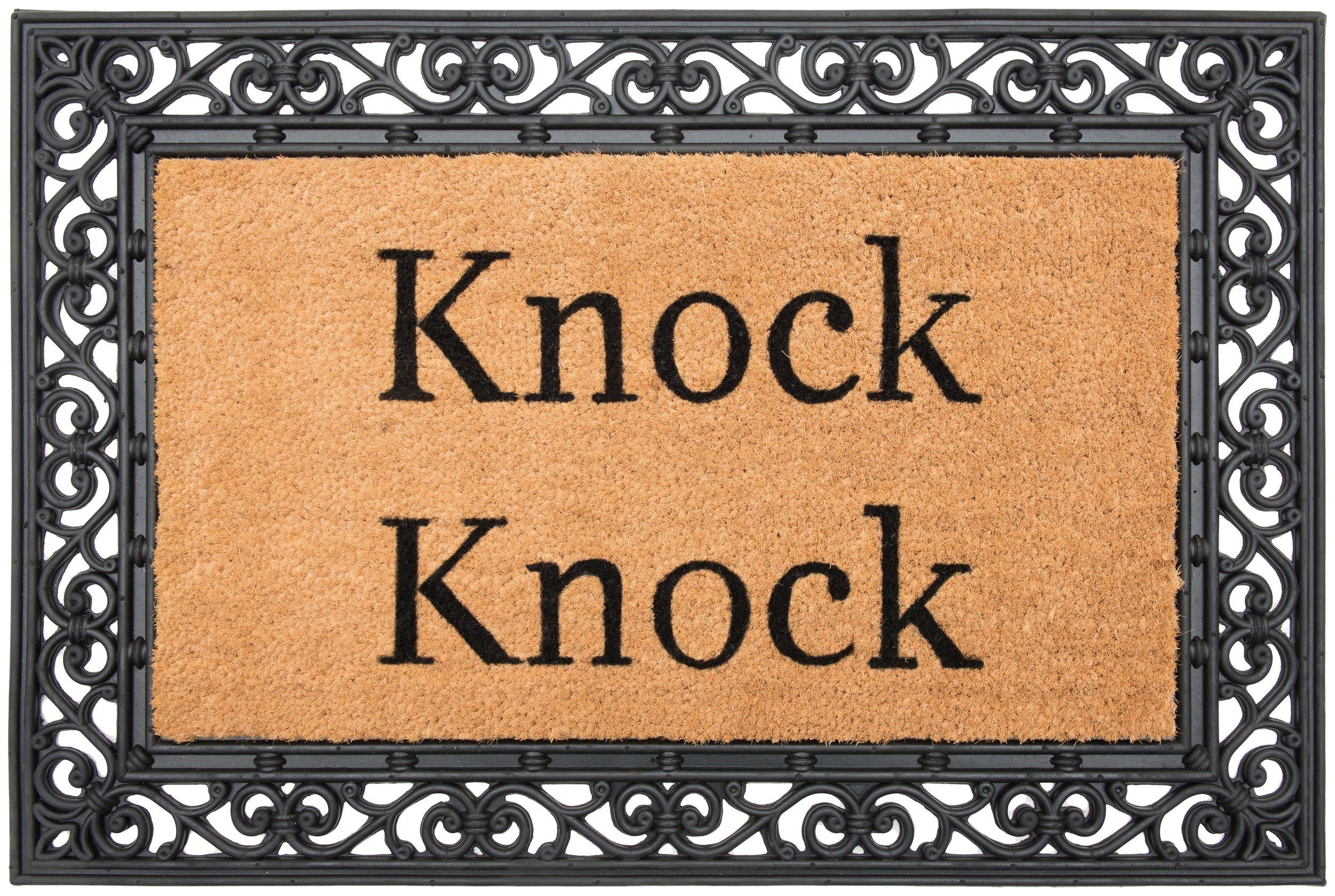 Rubber-Knock Knock.jpg